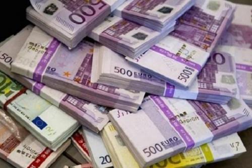 Станом на 10 травня 2020 року валютні резерви Beac становили 5 мільярдів CFF, що становить 348,8 місяців імпорту