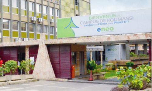 Kamerunský elektrikář Eneo čelí tlaku a pozastavuje metodu odhadu spotřeby zákazníků