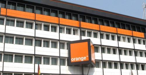 Au niveau des revenus, Orange Cameroun surpasse MTN Cameroun, au premier semestre 2018