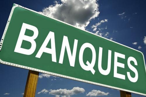 Regulaator ja pankurid lepivad kokku Cemaci tsoonis olevate tasuta toodete ja teenuste loendis