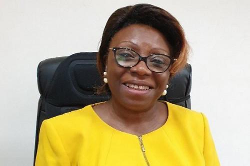 La Camerounaise Madeleine Koum nommée DGA de la filiale locale du Marocain Attijariwafa Bank