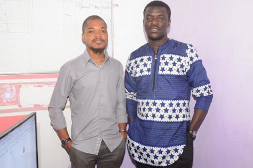 Deux anciens de Jumia Cameroun lancent une start-up pour accompagner les entrepreneurs dans le e-commerce