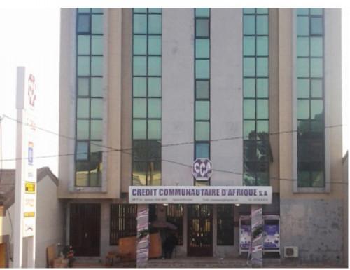 Après la Cobac en 2017, le gouvernement camerounais, à son tour, autorise Crédit communautaire d'Afrique à exercer comme banque