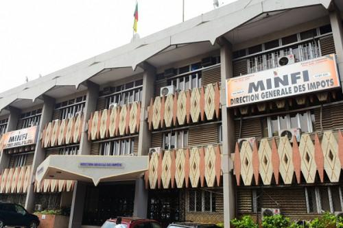 The Sonara fire causes Cameroon to lose CFAF 84,2 billion in taxes in 2019