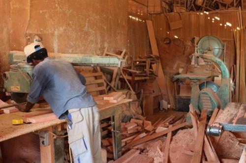 Covid-19: Proparco offre une garantie de plus de 3 milliards de FCFA, pour soutenir les prêts aux PME camerounaises