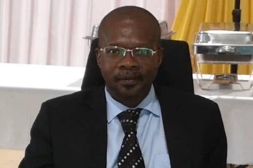 Détenteur d'un agrément, le banquier équato-guinéen Bange nomme ses premiers dirigeants au Cameroun