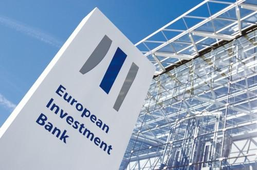 La banque européenne dinvestissements va ouvrir un bureau de