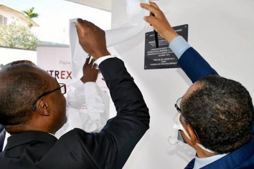 Un centre d'incubation des innovations technologiques ouvre ses portes au Cameroun, à l'initiative de la diaspora d'Allemagne