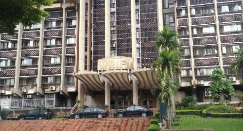 Cameroun: le ministère des Finances explique comment va s'opérer la traque des agents fictifs de l'Etat