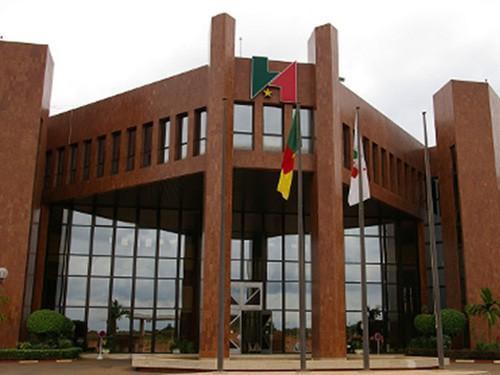 L'ITIE veut des éclaircissements sur les dépenses quasi fiscales de la Société nationale des hydrocarbures du Cameroun