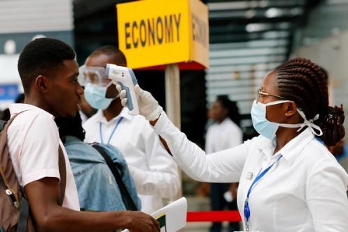 Le Cameroun annonce de «nombreux» changements dans le traitement des vols commerciaux