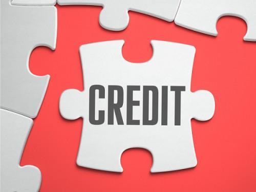 Au premier semestre 2019, les grandes entreprises ont capté plus de 64% des crédits bancaires dans la zone Cemac