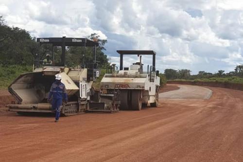 Le Cameroun peine à maitriser l'information sur les projets financés par les bailleurs de fonds extérieurs