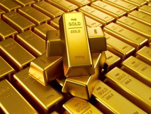 Le Cameroun dispose d'un stock de près de 30 000 onces d'or sur un total d'environ 202 000 onces à la Beac