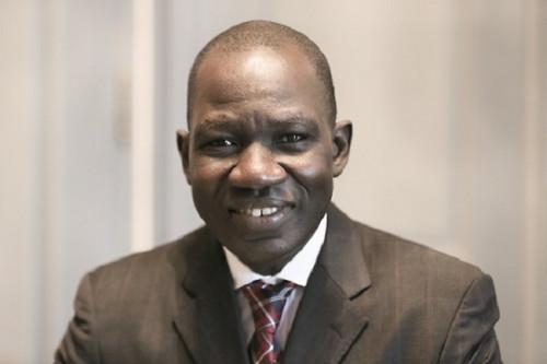 La Société internationale islamique de financement du commerce fait le point de son portefeuille au Cameroun
