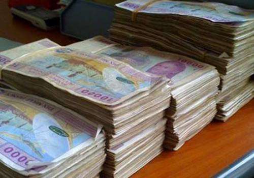 La BEAC va atteindre la barre des 1600 milliards FCFA de liquidités proposées sur le marché monétaire de la Cemac