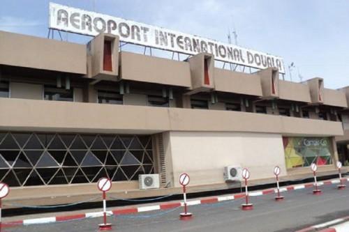 Le Cameroun attend le feu vert de l'AFD pour lancer la rénovation de l'aérogare passagers de l'aéroport de Douala