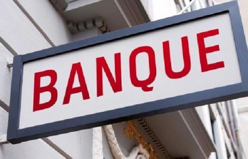 La branche banques et services financiers a été le moteur de la croissance dans le tertiaire au Cameroun en 2019