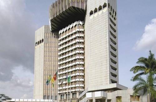 La Beac lance un appel d'offres pour fournir de la liquidité pour 40 milliards de FCFA aux banques de la Cemac