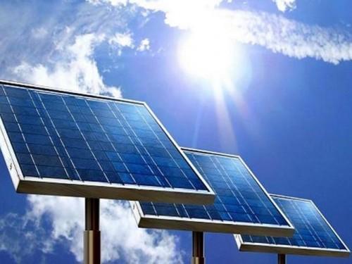les taxes plombent les projets d nergie solaire au cameroun investir au cameroun. Black Bedroom Furniture Sets. Home Design Ideas