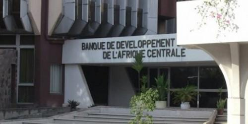 La BDEAC débloque 3 milliards de FCFA pour appuyer les États de la Cemac dans la lutte contre le Coronavirus