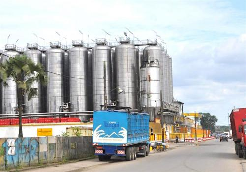 La Société Anonyme des Brasseries du Cameroun récompense la patience des actionnaires, avec un dividende global de 13,02 milliards de FCFA