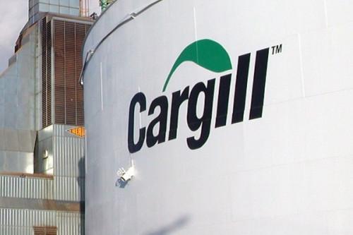 قامت Cargill بإعداد التتبع الكامل لسلسلة توريد الكاكاو في الكاميرون