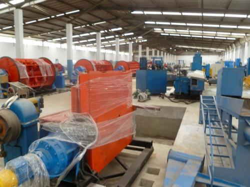 Après la Tanzanie et l'Afrique du Sud, le groupe chinois Hebei Huatong investit 5 milliards FCFA pour s'installer au Cameroun