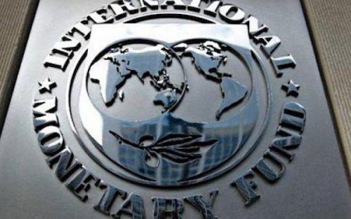 Covid-19 : le Cameroun obtient un 2e décaissement du FMI d'un montant de 86,2 milliards de FCFA