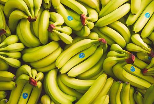 Les exportations de bananes au Cameroun chutent de près de 19500 tonnes sur les 9 premiers mois de l'année 2020