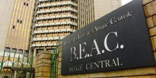 La Beac a révisé le dispositif des réserves obligatoires des banques de la Cemac