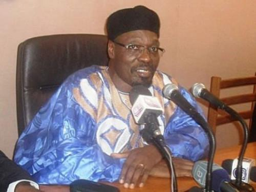 Le gouvernement camerounais prend l'engagement de rembourser l'argent extorqué aux victimes de l'organisation Mida