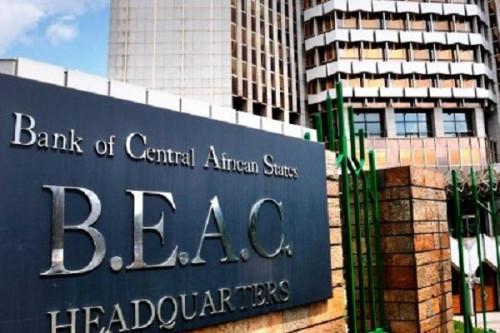 La Beac prévoit d'injecter 600 milliards de FCFA en zone Cemac en rachetant la dette des États