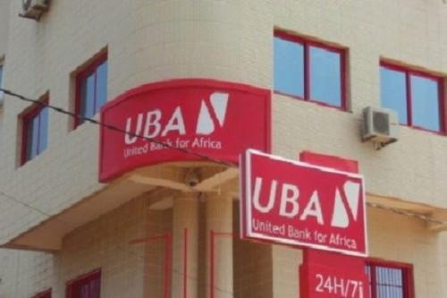 UBA Cameroun scelle un partenariat avec Global Investment Trading, leader local de la crypto monnaie