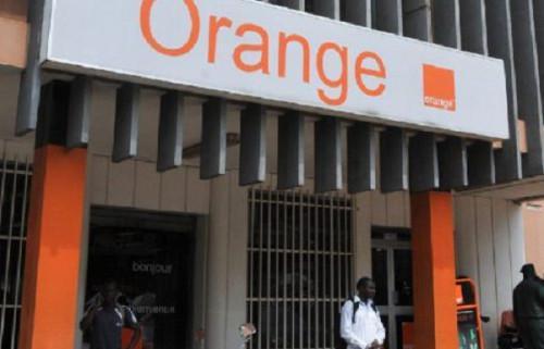L'opérateur Orange Cameroun étend la couverture 3G à 185 nouvelles villes du pays