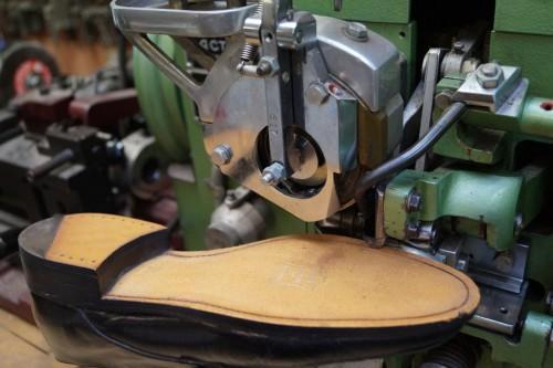 72e04f6e3da26b L'Italien Bombelli veut implanter une usine de fabrication de chaussures  dans la ville camerounaise de Bafoussam