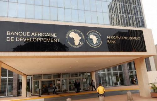 La BAD prête 57,7 milliards de FCFA au Cameroun pour soutenir les entreprises et ménages victimes du coronavirus