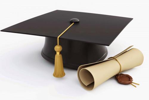 Les étudiants camerounais invités à postuler pour des bourses françaises de doctorat et exceptionnellement de master
