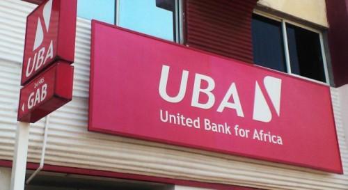 UBA Cameroon s'associe à l'opérateur postal public Campost pour ses opérations de retrait d'argent