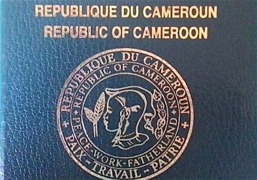 La liste des 43 pays où les porteurs du passeport camerounais peuvent se rendre sans visa préalable