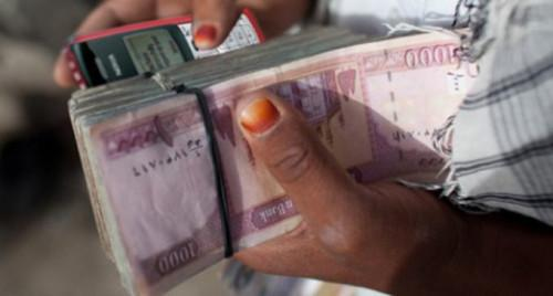 Le FMI évalue les transactions via le Mobile Money au Cameroun à 3 500 milliards FCfa en 2017 contre 300 milliards en 2016