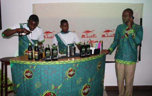 Marché des alcools-mix au Cameroun : Guinness progresse de 9% tandis que la SABC régresse de 4,8%