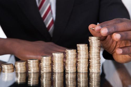 Entre 2016 et 2020, l'Etat du Cameroun a besoin d'une hausse de l'épargne locale de 620 milliards FCFA par an, pour réaliser ses investissements