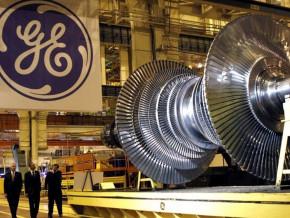 cameroun-l-entreprise-americaine-general-electric-va-fournir-les-turbines-du-barrage-de-nachtigal-420-mw
