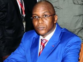 malachie-manaouda-des-mesures-sont-en-cours-pour-prevenir-toute-importation-des-coronavirus-chinois-au-cameroun