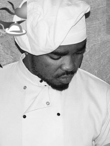 chef-stephane-ceo-du-friend-s-food-237