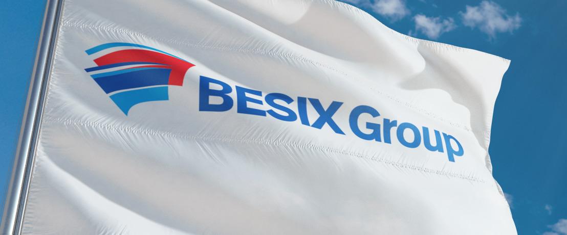 la-societe-belge-besix-group-decroche-le-contrat-pour-la-construction-de-la-centrale-de-nachtigal-420-mw-au-cameroun