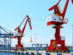 le-philippin-ictsi-signe-son-contrat-de-concession-pour-la-gestion-du-terminal-polyvalent-du-port-de-kribi