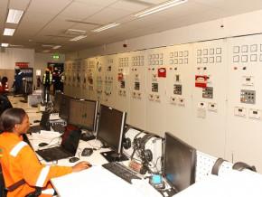 le-producteur-d-electricite-gobelec-vend-ses-creances-sur-eneo-d-un-montant-de-pres-de-83-milliards-de-fcfa