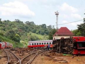 le-cameroun-va-retourner-au-constructeur-chinois-40-wagons-defectueux-impliques-dans-l-accident-d-eseka-en-2016